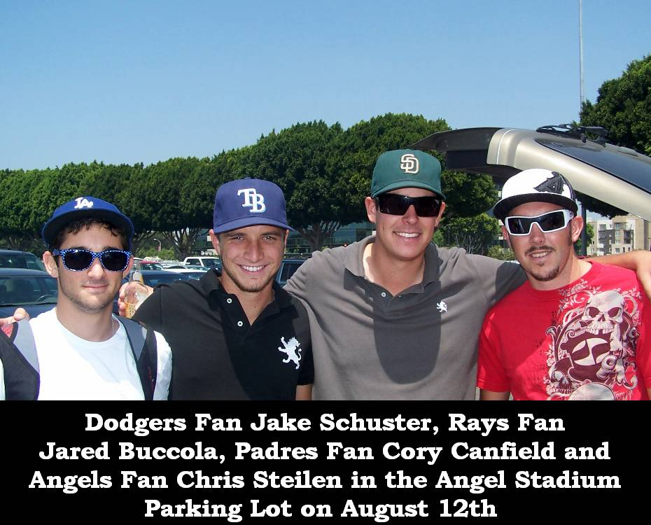 29a.Fans_of_the_Week