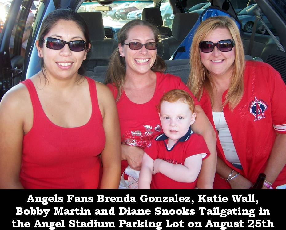 31c.Fans_of_the_Week