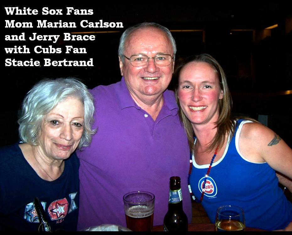 34f.Fans_of_the_Week_Web