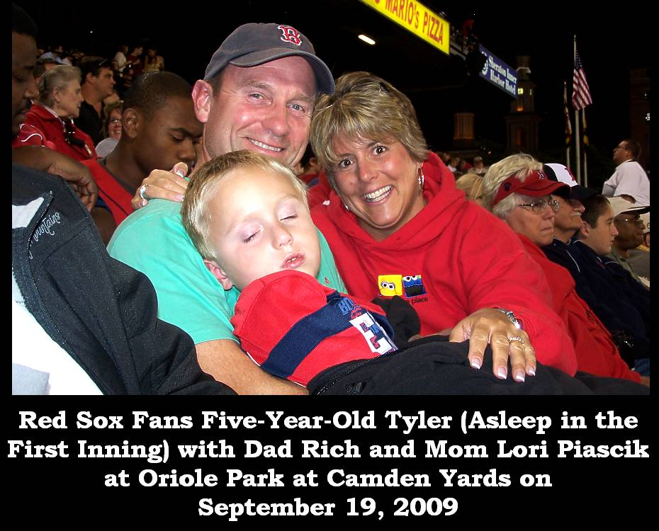 37d.Fans_of_the_Week
