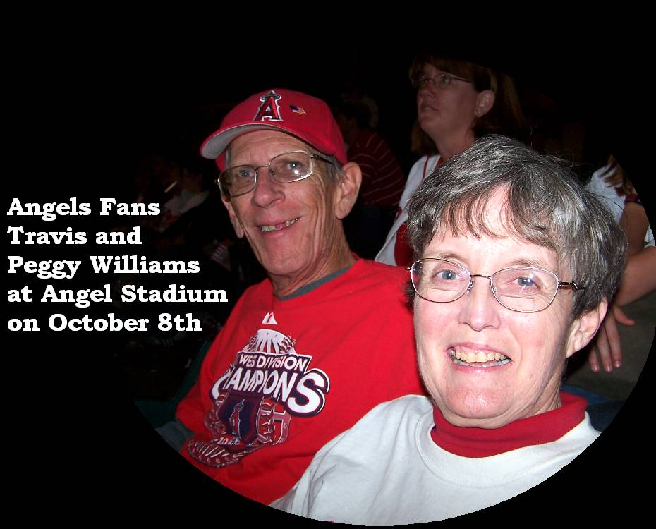 40f.Fans_of_the_Week