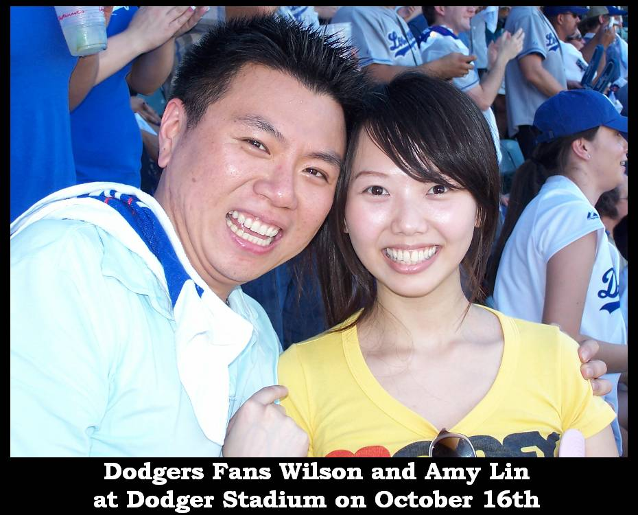 43b.Fans_of_the_Week