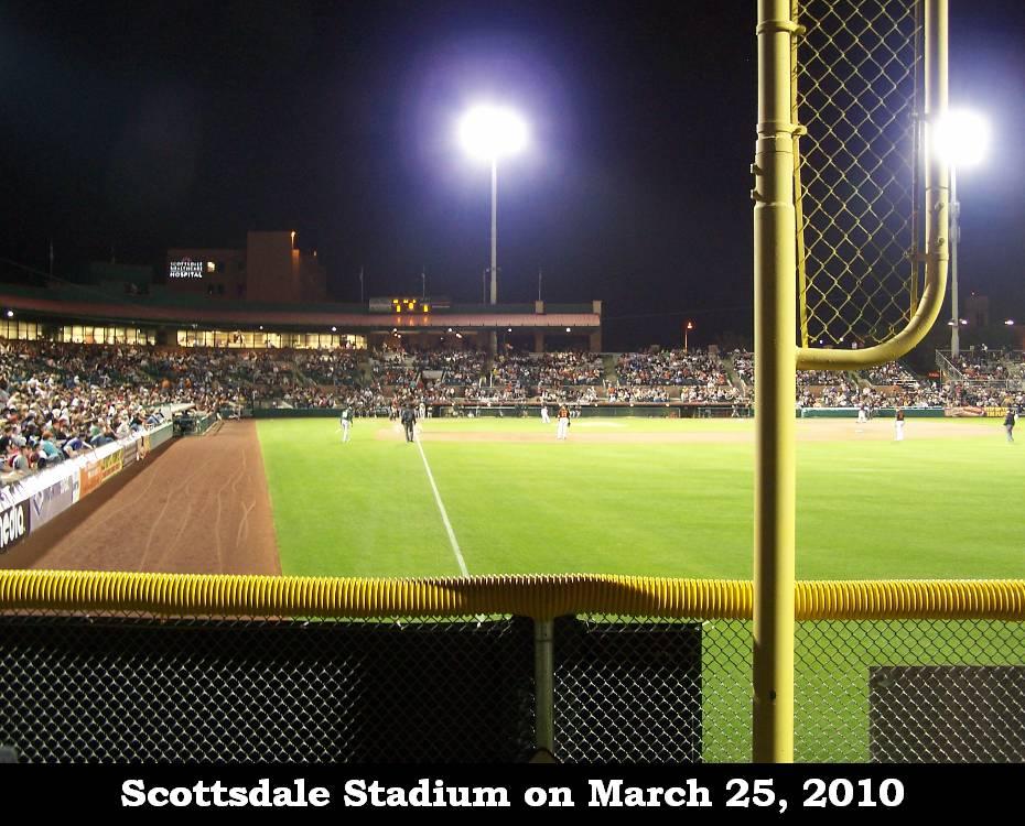 2a.ScottsdaleBP