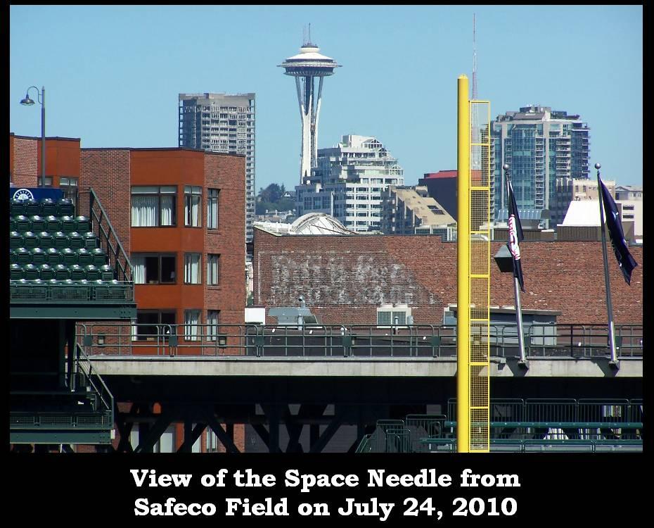 37d.SeattleBP