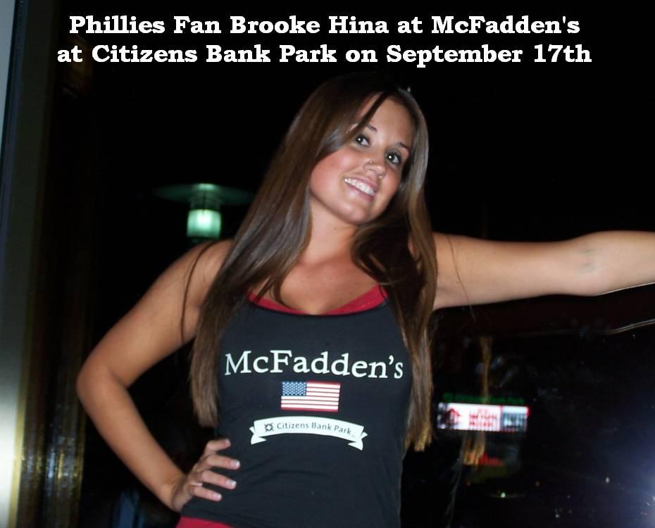 43e.PhiladelphiaFans