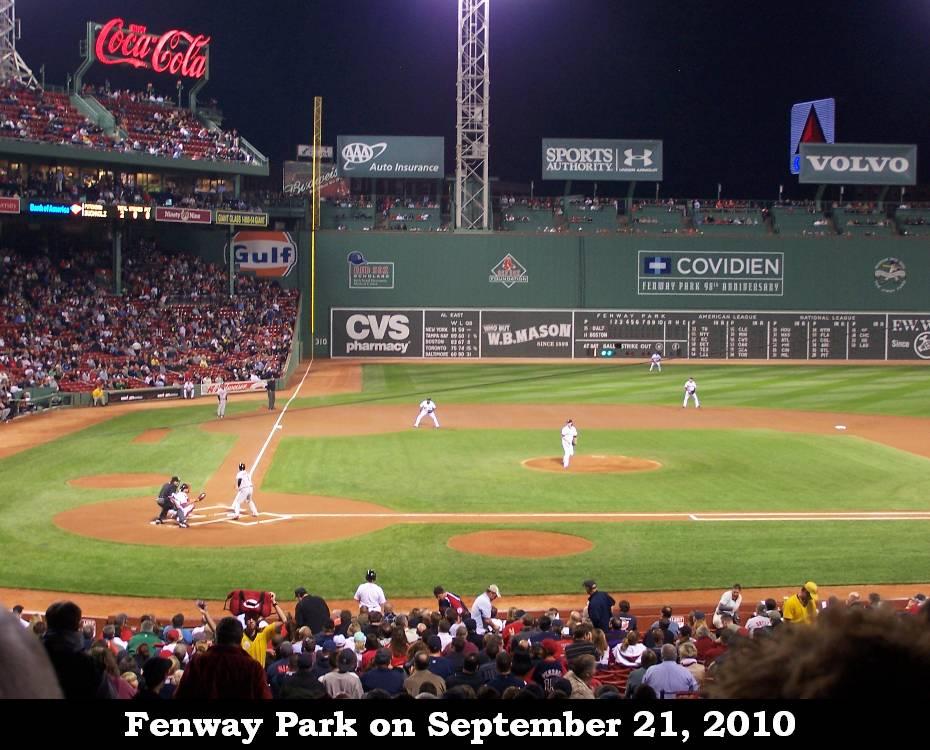 46a.BostonBP