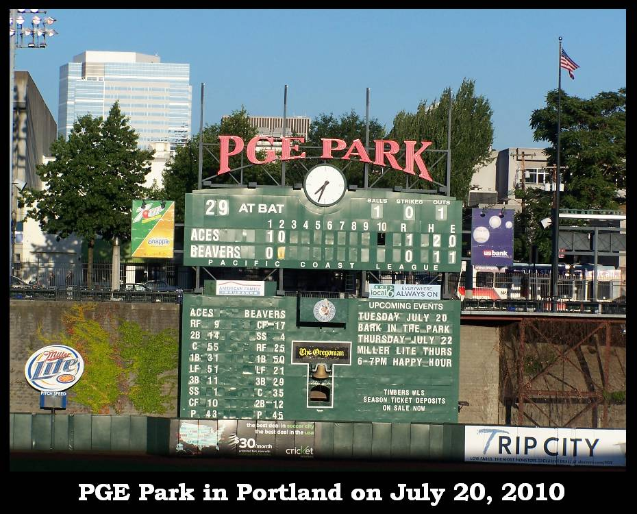 33b.PortlandBP