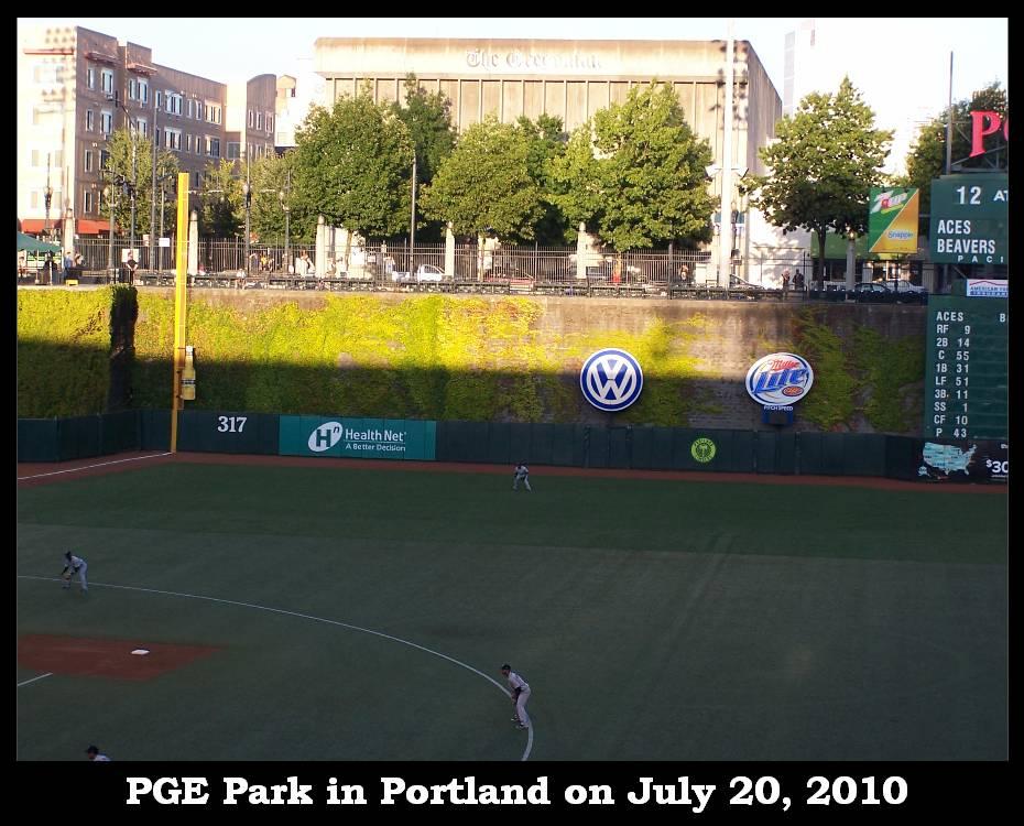 33c.PortlandBP