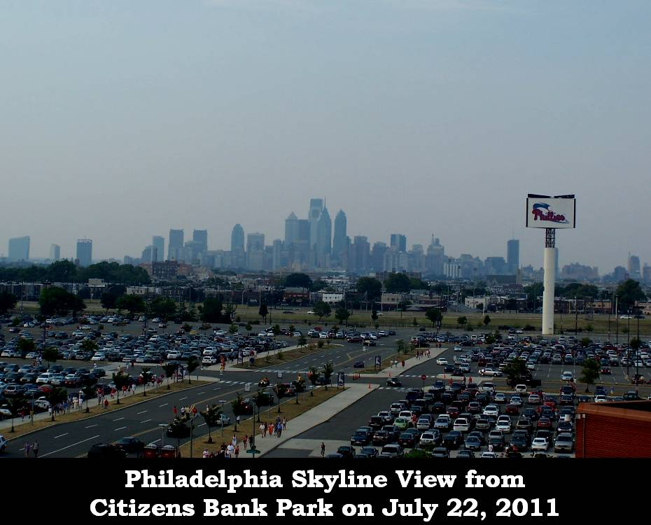 30b.PhiladelphiaBP