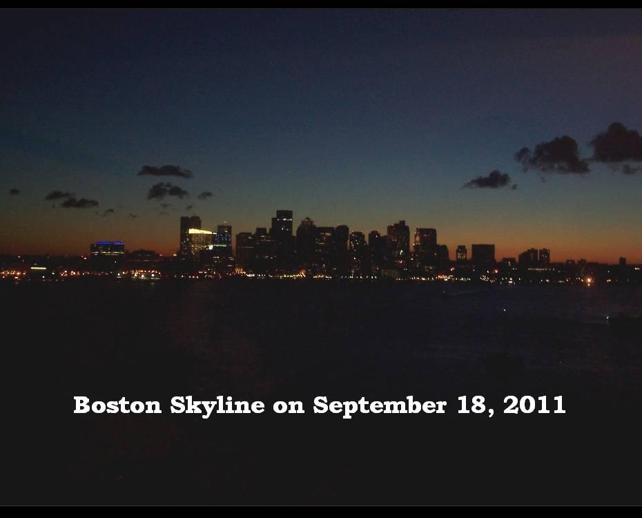 32a.BostonBP