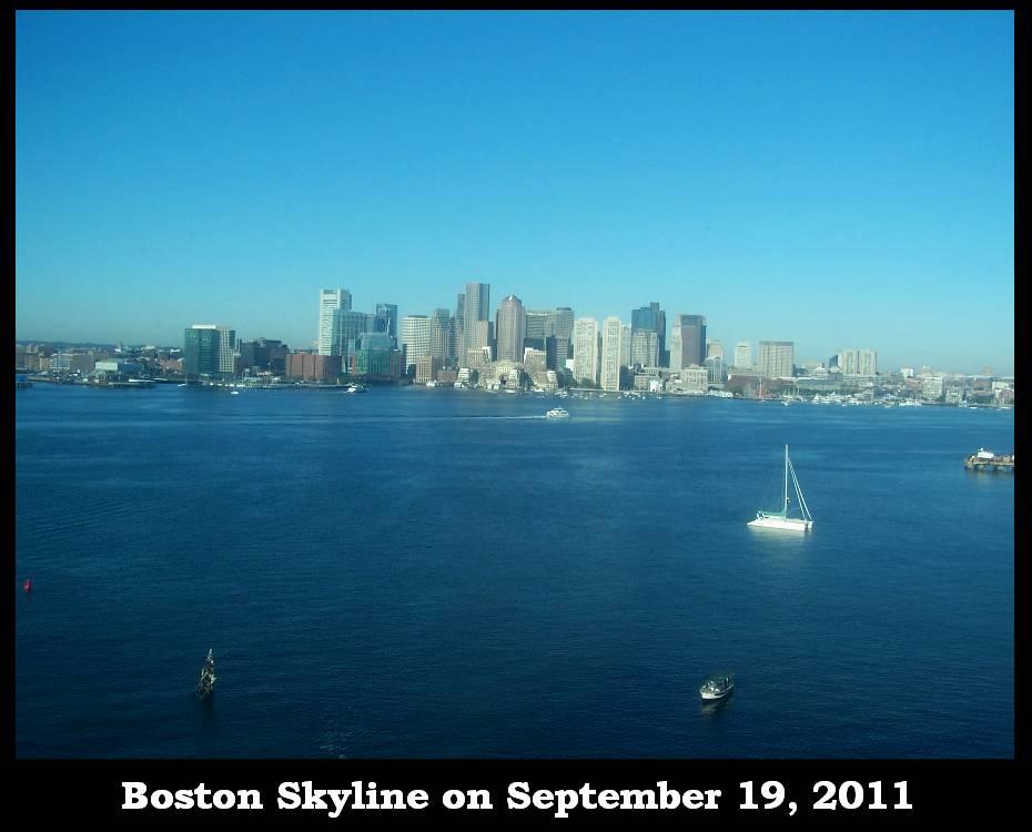 32b.BostonBP