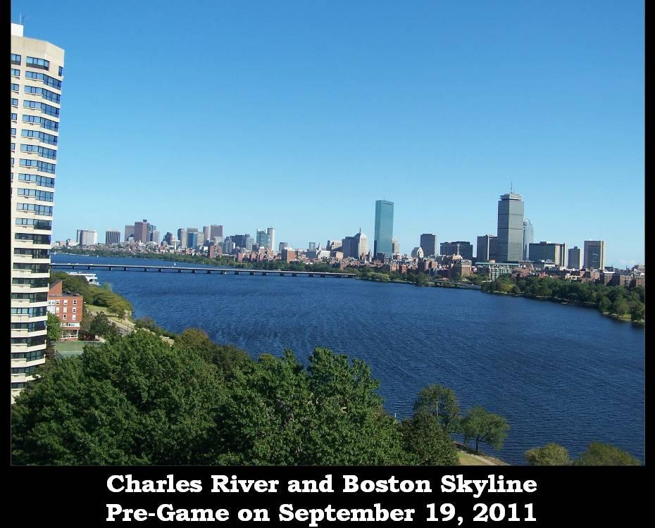 32d.BostonBP