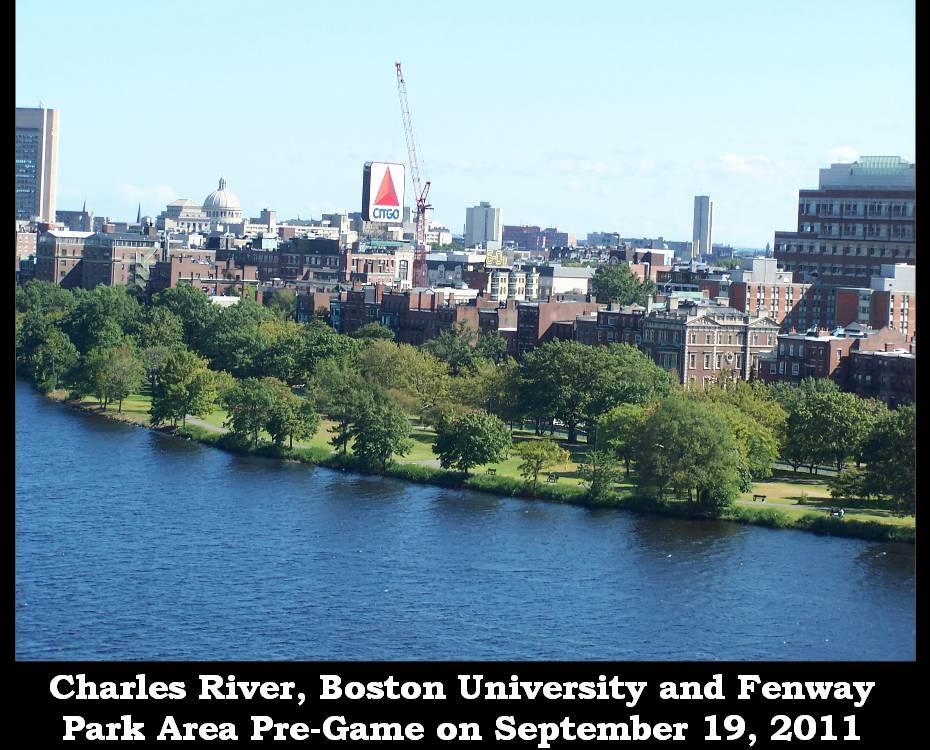 32e.BostonBP