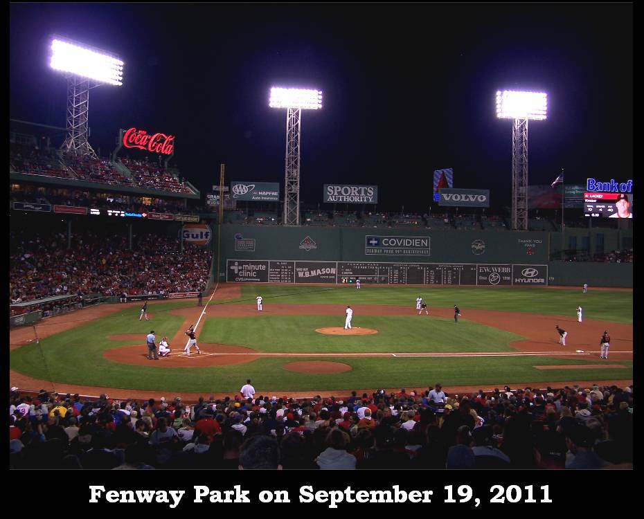 32f.BostonBP
