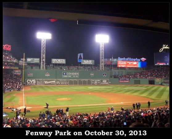 39.1.BostonBP
