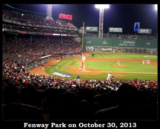 39.15.BostonBP