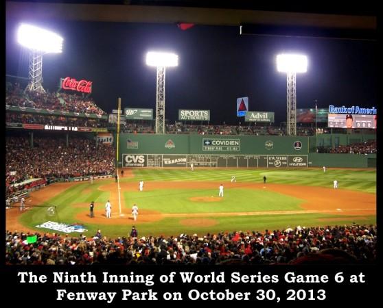 39.16.BostonBP