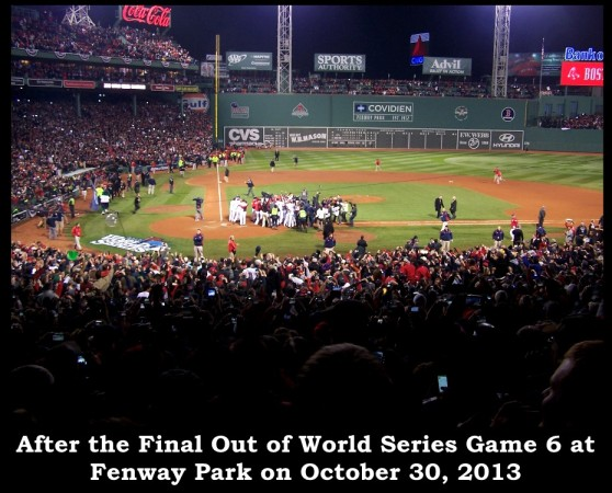 39.19.BostonBP