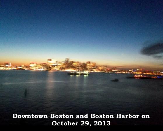 39.2.BostonBP