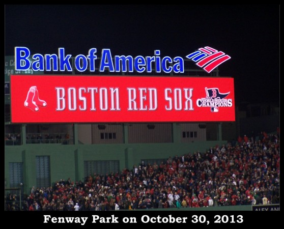 39.24.BostonBP