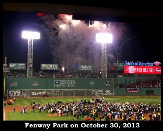 39.27.BostonBP