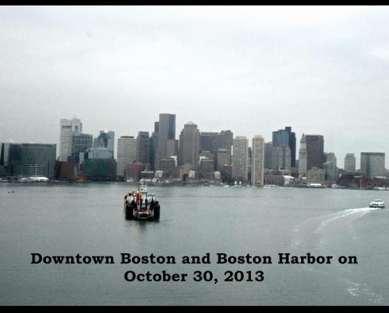 39.3.BostonBP