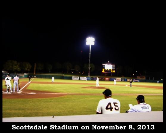 44.2.ScottsdaleBP
