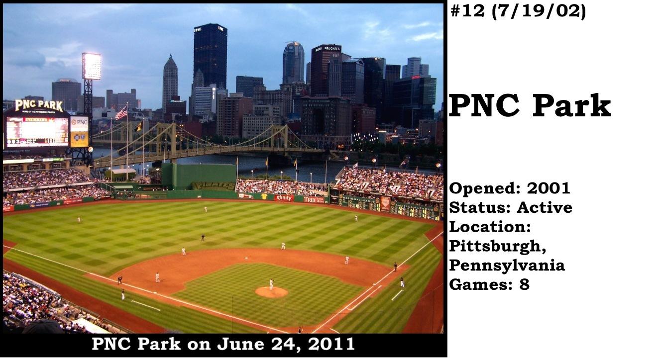 12_Pittsburgh