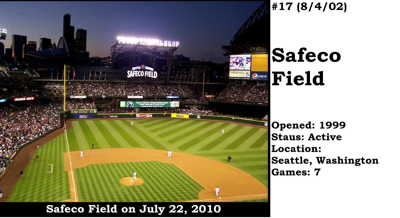 17_Seattle