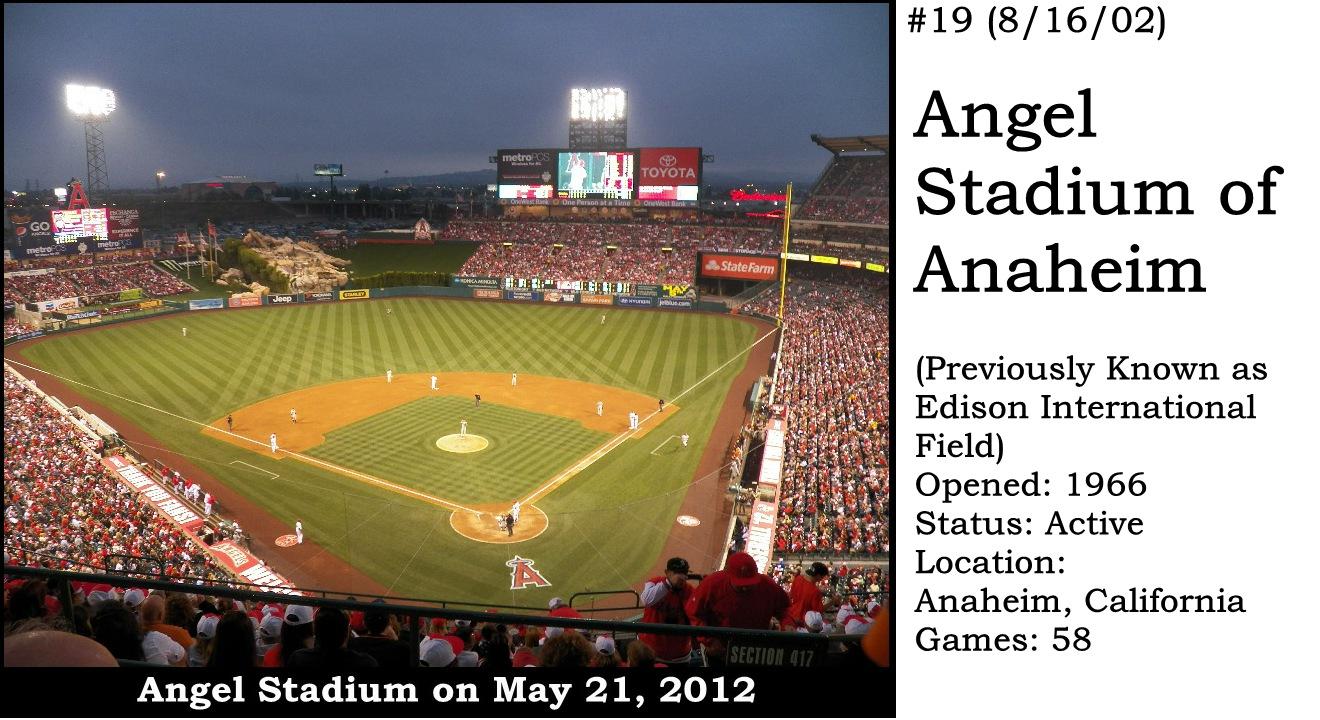 19_Anaheim