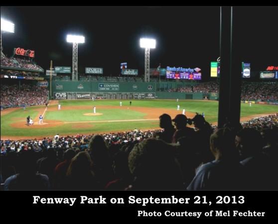 35.1.BostonBP