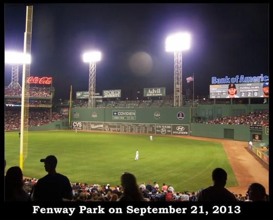 35.4.BostonBP