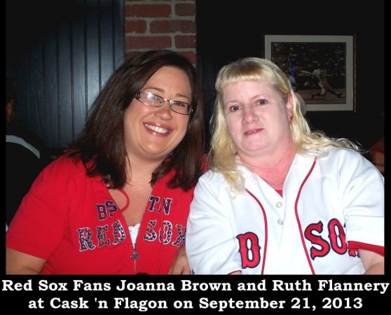 35.5.BostonFans