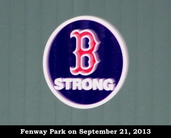 35.6.BostonBP