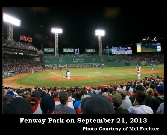 35.7.BostonBP