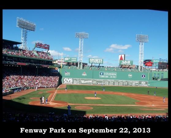 36.1.BostonBP