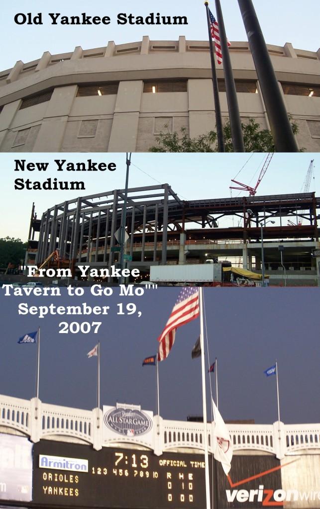 43.1_NewYork_YankeesAL
