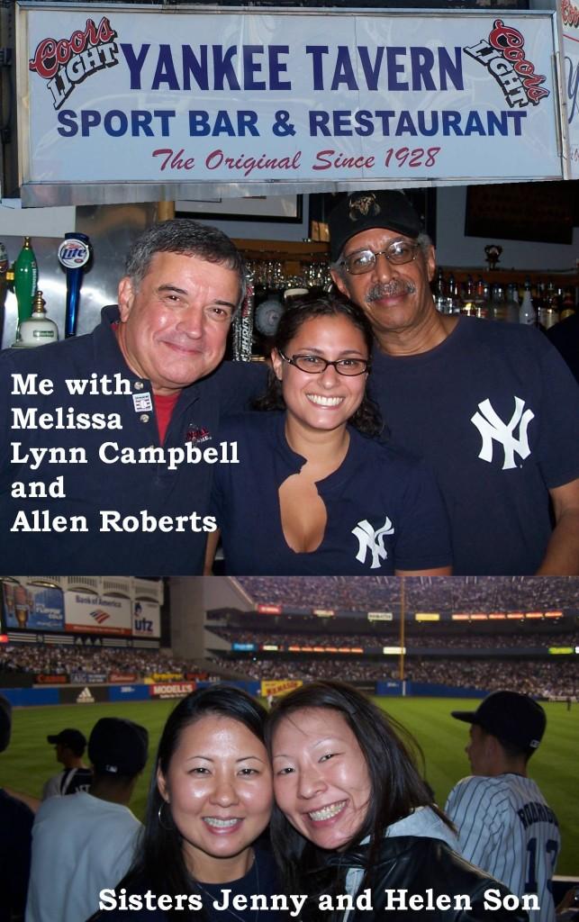 43.2_NewYork_Yankees