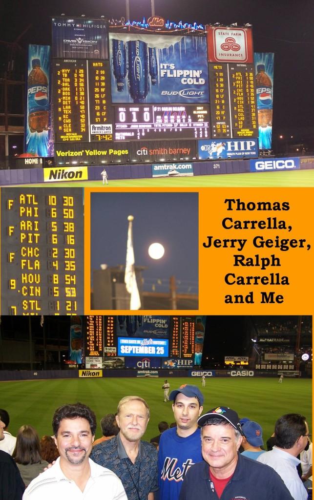 46.2_NewYork_Mets