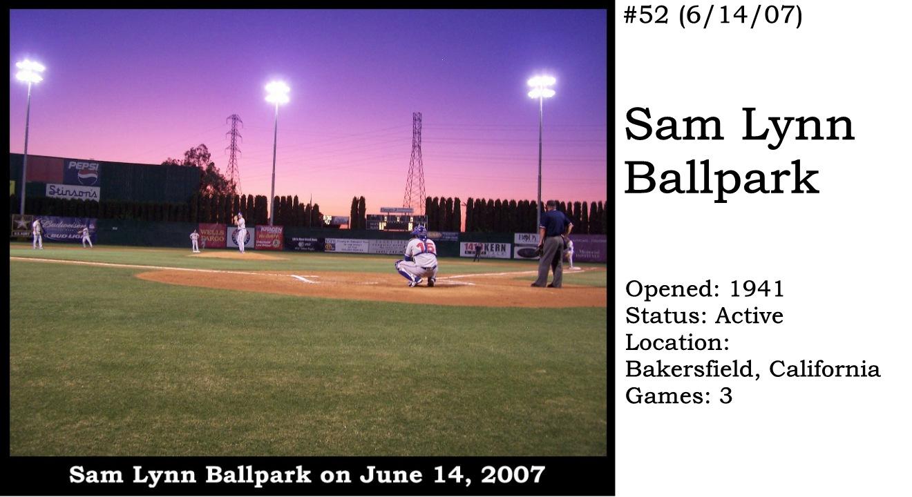 52_Bakersfield