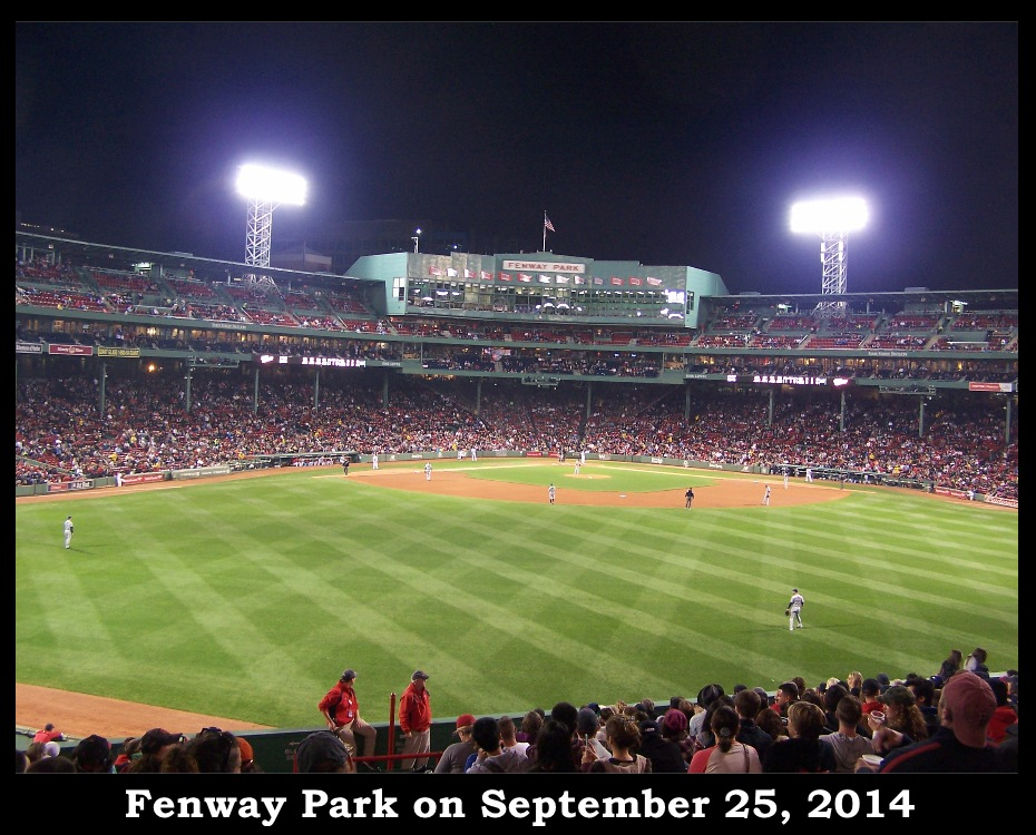33.1.BostonBP