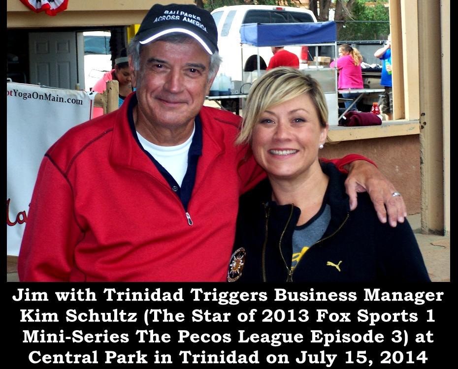 25.2.TrinidadFans