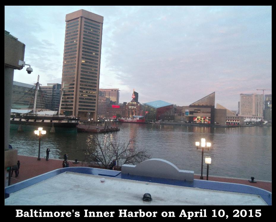 10.10.BaltimoreBP