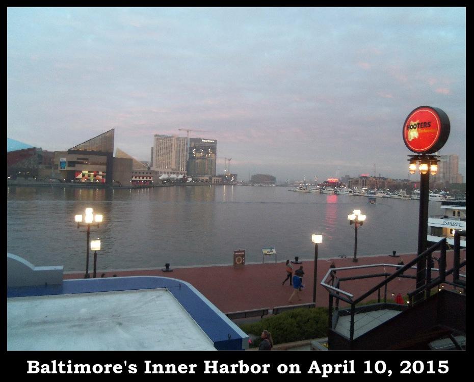 10.9.BaltimoreBP