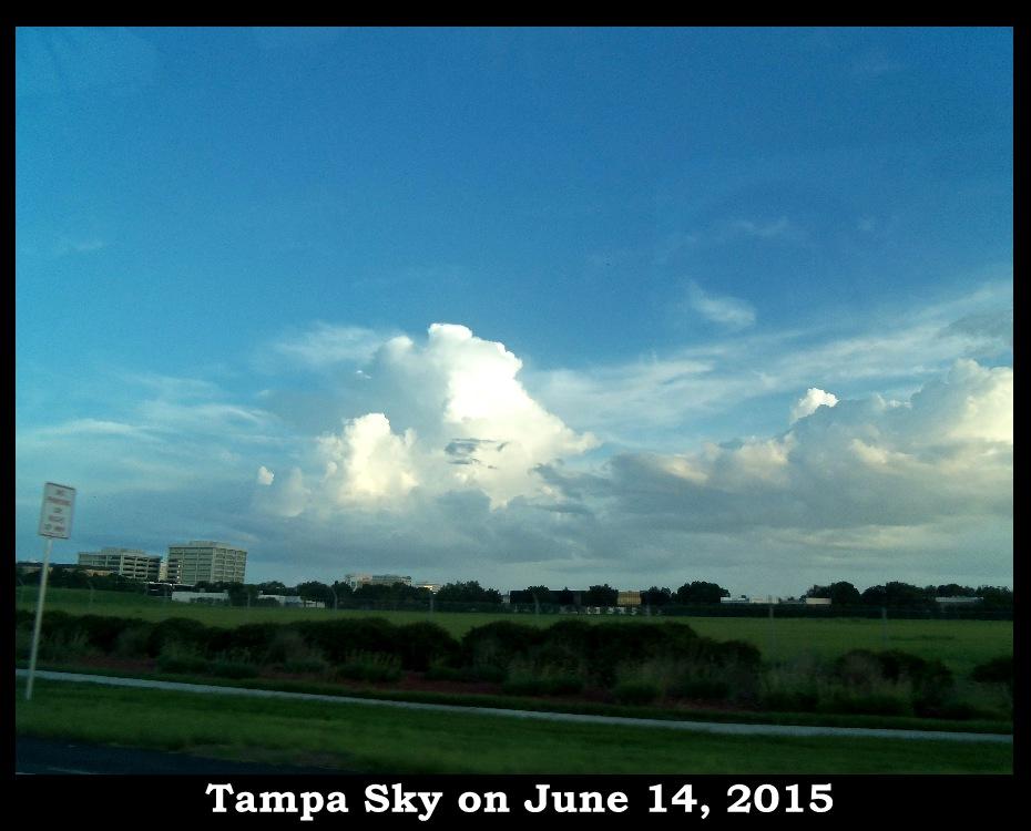 14.7.TampaBayBP