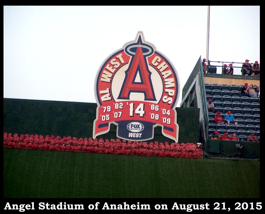 29.2.AnaheimBP
