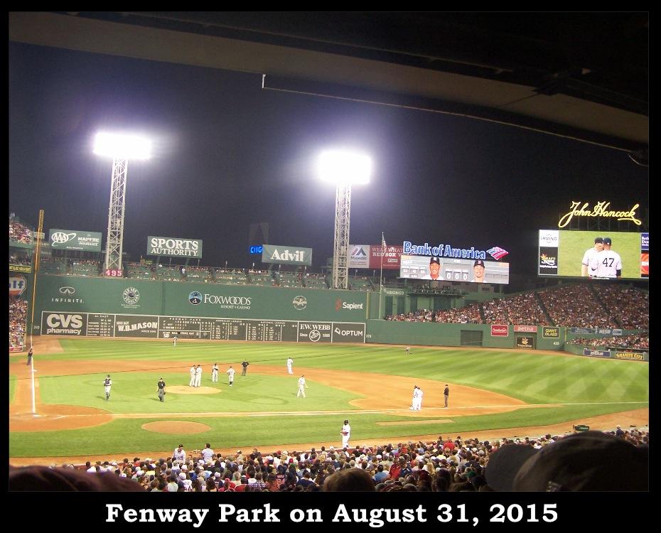 31.1.BostonBP