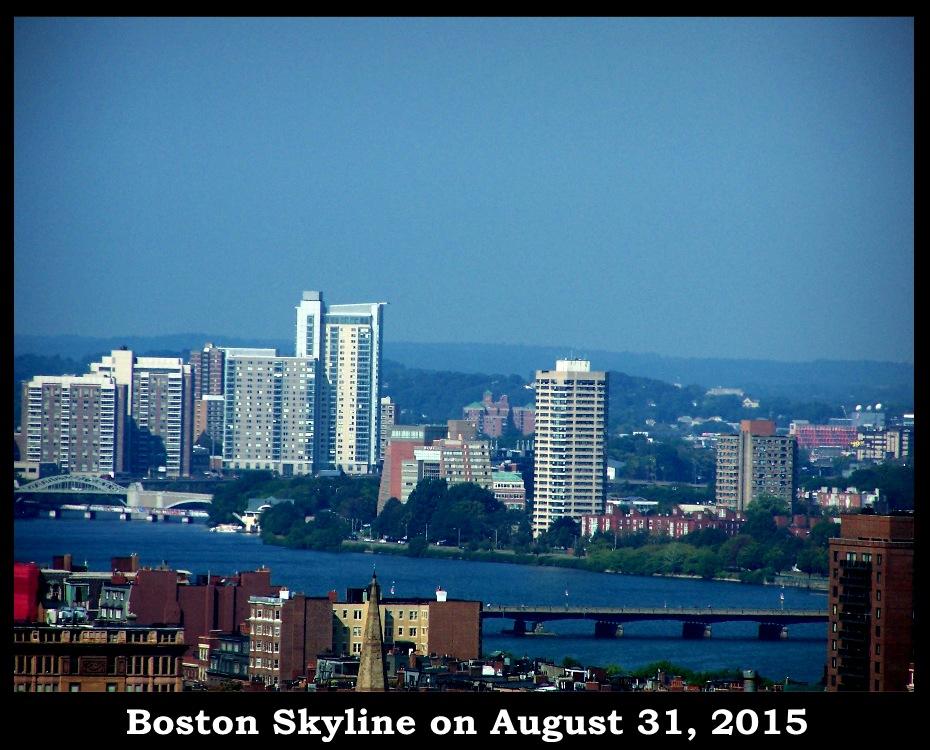31.3.BostonBP