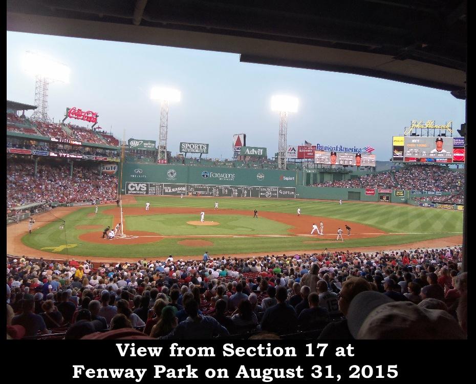 31.7.BostonBP
