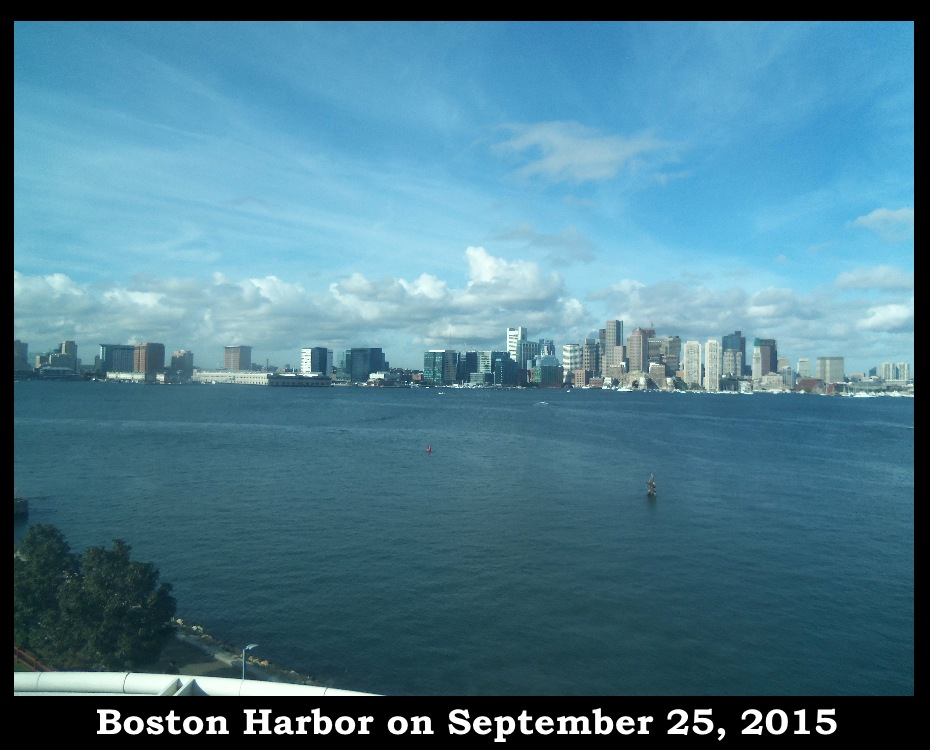 36.2.BostonBP
